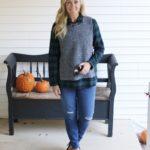 New Navy for Fall