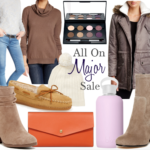 Fall Faves from Hautelook