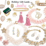 Holiday Gift Guide: Jewelry Under $100