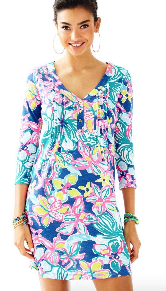 14409d79ca2 Lilly Pulitzer s After Party Sale Starts Today!! Sizing Fit Help + A ...