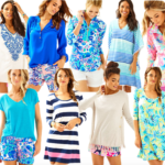 Lilly Love: Latest Arrival Faves