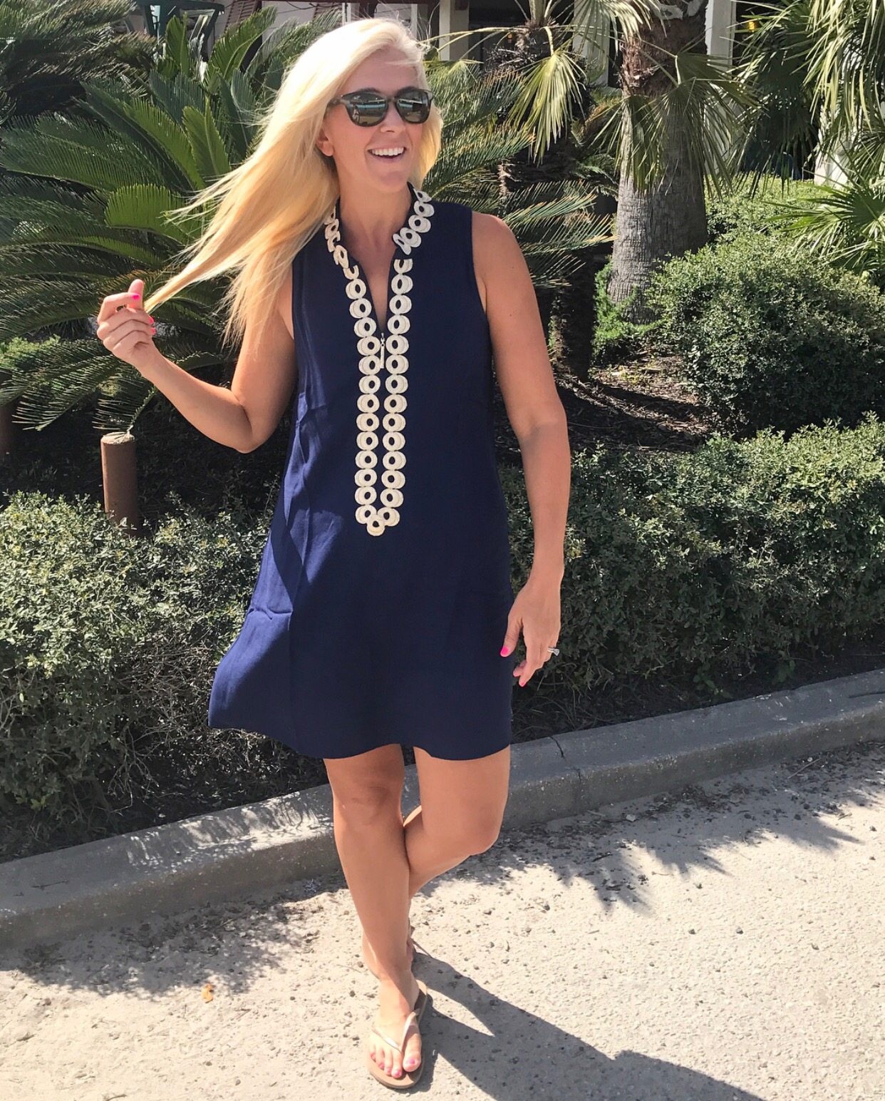 c2a747f52e2 Lilly Pulitzer After Party Sale Starts Today!! + A Giveaway! – Sweet ...