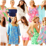 Lilly Pulitzer's Newest Arrival Faves + Gift with Purchase