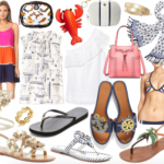 Tory Burch Spring Sale Event Faves