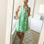 Lilly Pulitzer Love Lately
