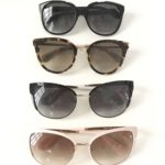 Sunnies Addict: Because You Can Never Have Too Many