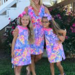 Summer Reading List + Twinning in Lilly