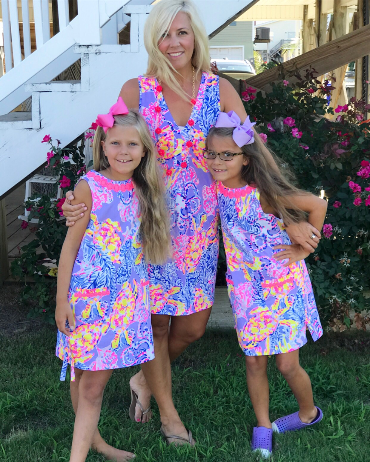 Lilly Pulitzer After Party Sale Starts Today A Giveaway – Sweet