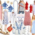 4th of July Top Picks