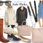 Nordstrom Anniversary Sale (Early Access) Starts Now! + Sale Picks