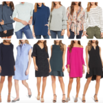 Nordstrom Anniversary Sale: Women's Clothing Top Picks