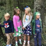 Back to School with Boden + A $1000 Boden Giveaway!