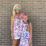 Wednesday Whereabouts + Lilly Pulitzer After Party Sale Details