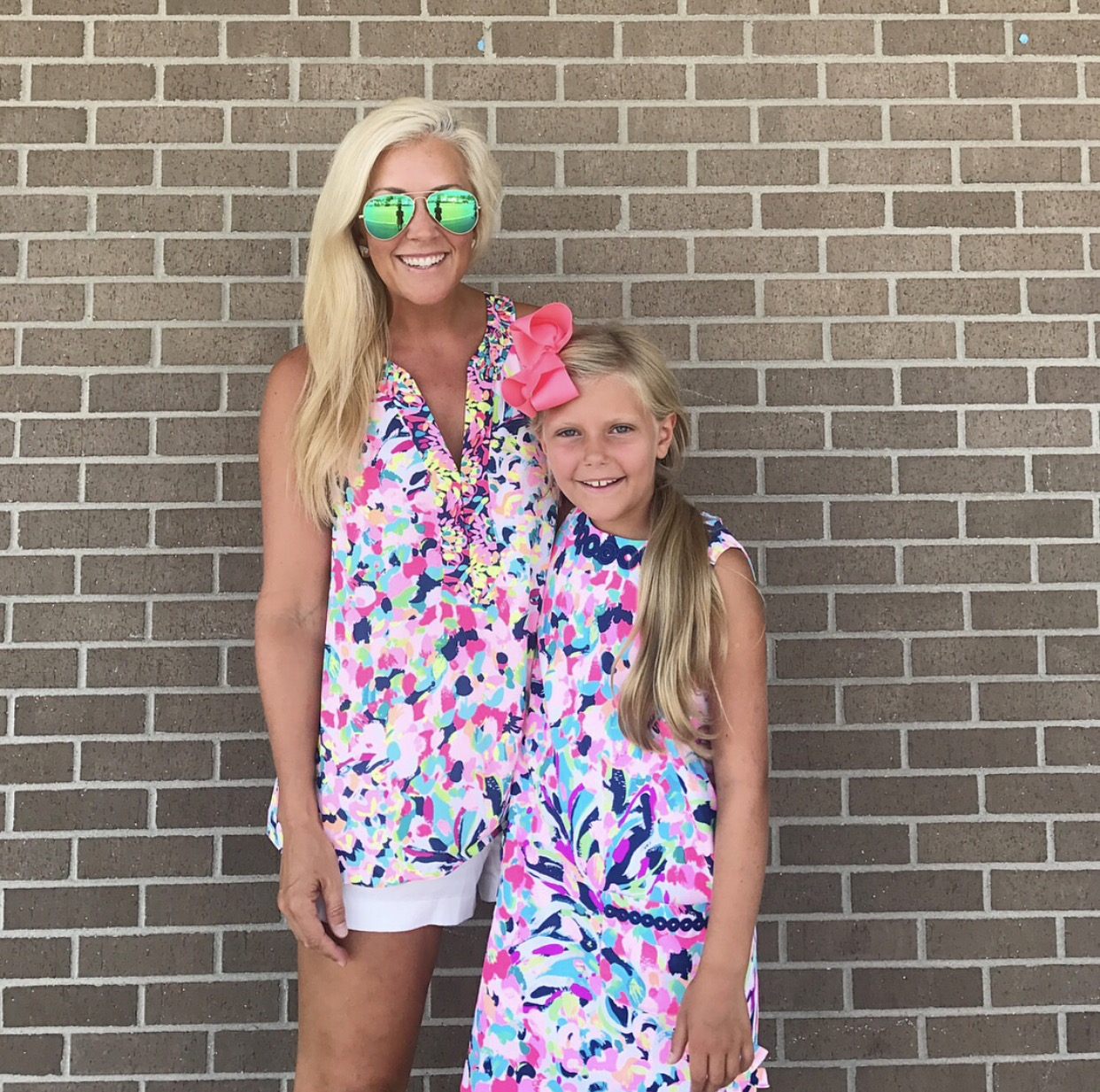 adc1a283c267db Little Lilly Shifts are clearly my favorite dresses for the girls!  Obviously, I'll be stocking up for the girls during the sale. I've said it  before, ...