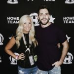 Wednesday Whereabouts: Thomas Rhett & Old Dominion