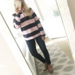 The William Moultrie Cocktail + What I Wore