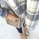 Comfy & Cozy is Key: What I've Worn Lately