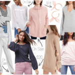 Latest Loves (All Under $100!)