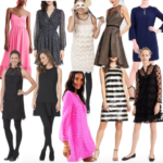 Top 10 Holiday Dress Picks!