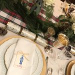 Wednesday Whereabouts: Christmas Festivities! + A House Update