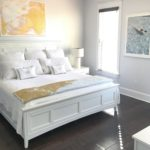 Our Master Bedroom + Lilly Pulitzer Giveaway