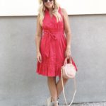 Classic Dresses for Spring from a Line You'll Love!