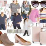 More Nordstrom Anniversary Sale Faves