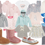 Nordstrom Anniversary Sale: Kids' Faves
