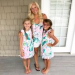 Lilly Pulitzer After Party Sale Details