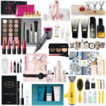 Top Holiday Beauty Sets & Kits