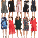 Top 10 Holiday Dress Faves: Round 2