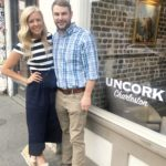 Life Lately: Uncork Visit + A Talent Show