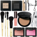 My Make-Up Routine: 10 Easy Steps