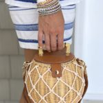 My Latest Favorite Bracelets: Currently on Major Sale!