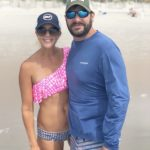 Our Pawley's Island Trip: Part Two