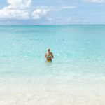 Turks and Caicos: Part Two