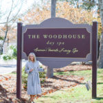 Best Massage in Charleston: Woodhouse Day Spa