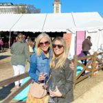 Charleston Wine & Food Festival Recap: Part Two