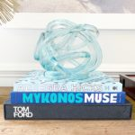 Favorite Coffee Table Books Now 25% Off!