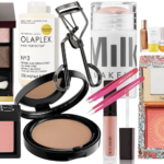 Last Day of Sephora's Sale: My Top 10 Picks