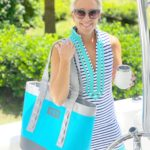 Weekend Sale and Promos: Lilly Pulitzer Spring Event Faves