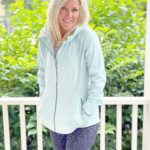 lululemon Love + Sharing My Favorite Fall Styles + Fit Guide