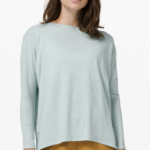 Shopbop New to Sale Faves + New Lulu Faves