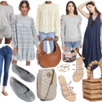 Shopbop Sale Faves + New Lulu Love