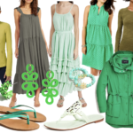 Top 10 Green Faves for St. Patrick's Day!