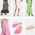 Shopbop Sale Faves