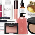 Fave Beauty Products on Sale! + Loving Lately
