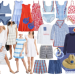 4th of July Picks for You + The Kids!