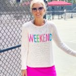 Life Lately + What I Wore + Other Randoms