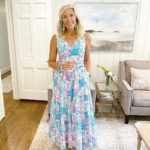 Lilly Pulitzer Sunshine Sale Date Announced!